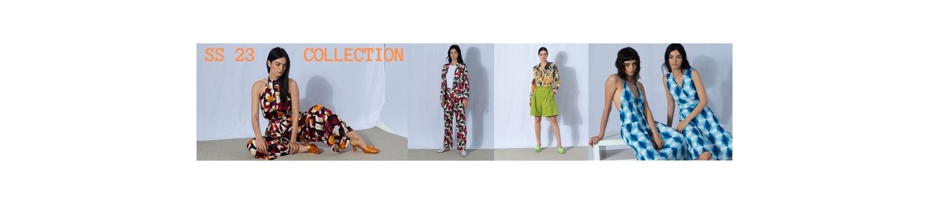 ANONYME designers - Tienda online de moda para Mujer