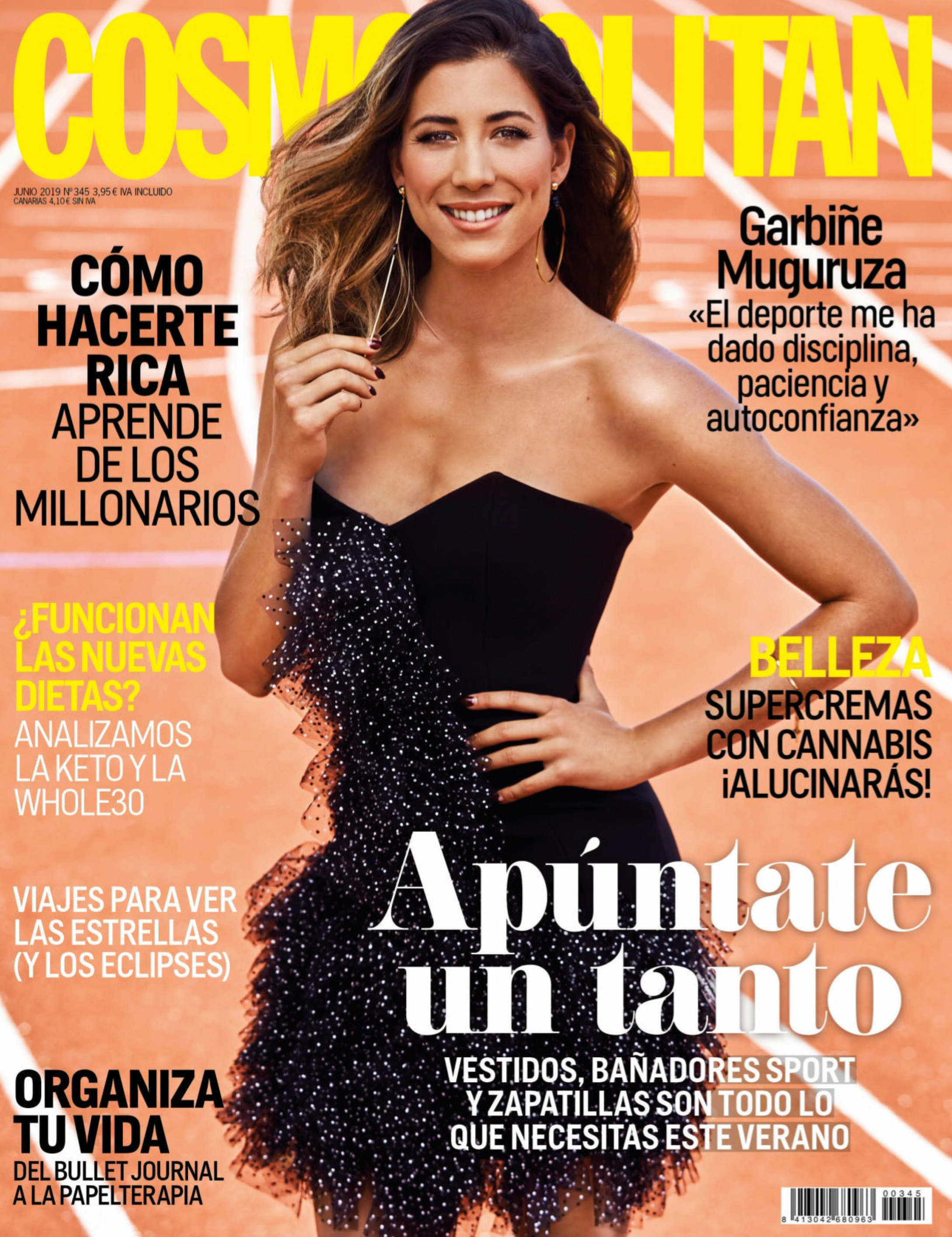 ANONYME_COSMOPOLITAN_01_06_19_COVER.jpg
